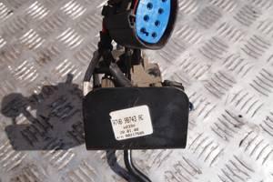 б/в Датчики і компоненти Ford Transit