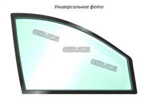 Переднее правое боковое стекло дверное BMW X3 F25 10-