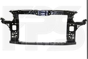 Передняя панель Hyundai Sonata LF '14-17 (кроме Hybrid) (FPS)