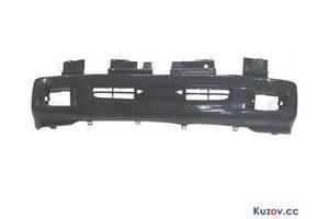 Передний бампер Toyota Land Cruiser 100 98-05 (FPS) 5211960904