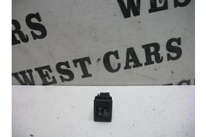 б/у Электрокорректоры фар Toyota Auris