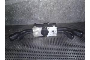б/у Подрулевые переключатели Audi 80