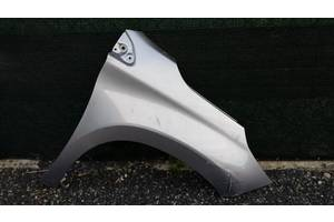б/у Крылья передние Peugeot 2008