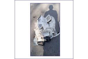 Печка-корпус печки-Lexus-RX330