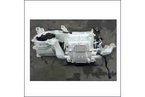 Печь-в-сборе-Toyota-Land-Cruiser-Prado-150-3. 0D-2012-р.