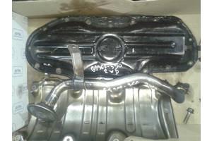 б/у Поддоны масляные Lexus GS
