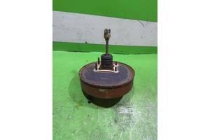 Підсилювач гальм mazda 626 gc