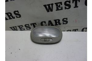б/у Внутренние компоненты кузова Chevrolet Aveo