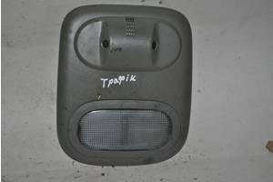 Плафон салона RENAULT TRAFIC (2000-2010) / 8200094459