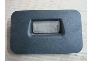 Плафон внутреннего освещения для Mercedes Benz W220 S-Klasse 1998-2005 б/у