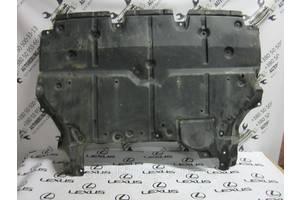 б/в Захисту під двигун Lexus