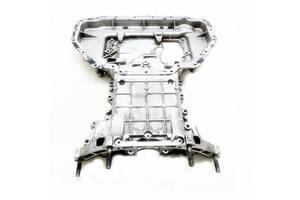 Поддон двигателя б/у Maserati Quattroporte 2013-