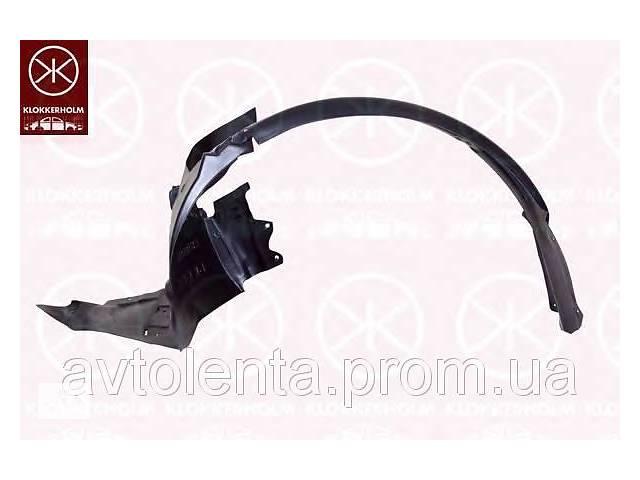 продам Подкрыльник передний прав для Renault Laguna 10.07- бу в Киеве