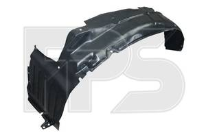 Подкрылок передний правый Mitsubishi Galant 96-03 (FPS) MR325260