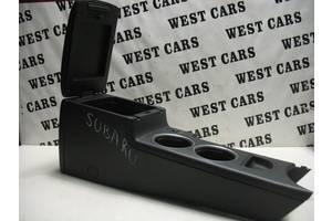 б/в Внутрішні компоненти кузова Subaru Outback