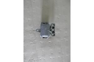 Подушка АКПП/КПП для Skoda Octavia 2000-2006 1J0199555AJ