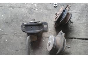Подушки АКПП/КПП ВАЗ 2110