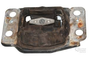 б/у Подушки АКПП/КПП Ford S-Max