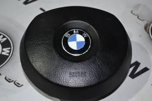 Подушки безопасности BMW X5