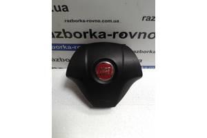 б/у Подушки безопасности Fiat Doblo