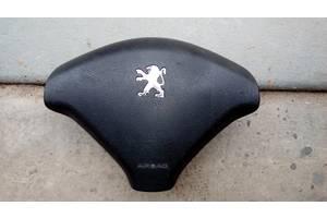 Подушки безопасности Peugeot 307