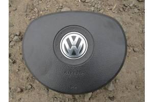 б/у Подушки безопасности Volkswagen Golf V