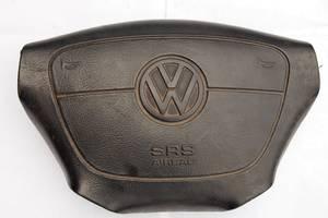 R BAG| для Volkswagen LT 1996, 2006рв на фольксваген лт 35-46 подушка в рулевые оригинал цена 500гр