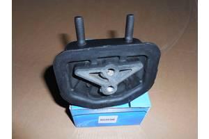 Подушки мотора Daewoo Lanos