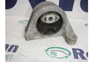 Подушка двигателя правая (2,0  CDTI) Citroen JUMPER 1 1994-2006 (Ситроен Джампер), БУ-179132