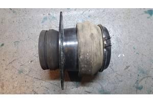 Подушка двигуна Skoda Fabia 1.4 16V 1999-2008 роки ПДШ2