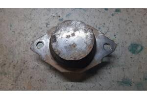 Подушка двигуна Skoda Fabia 1.4 16V 1999-2008 роки ПДШ3