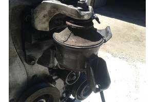 б/у Подушки мотора Hyundai Sonata