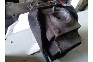 б/у Подушки мотора Mercedes Sprinter 519