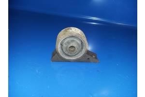 б/у Подушки мотора Mitsubishi Galant