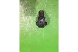Подушка редуктора honda cr-v 2.2d