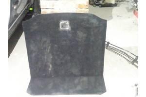 Полка багажника для Cadillac ATS 2012-2016