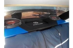 Новые Полки багажника Volkswagen Passat B3