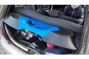 Новые Daewoo Matiz