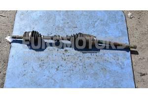 Полуось передняя правая (27/29) ABS (44) МКПП (Привод ) Nissan Primera 2.0 16V (P12) 2002-2007