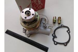 Помпа ГАЗ 405 дв. с электромуфтой, AURORA (WP-GA3302.63)