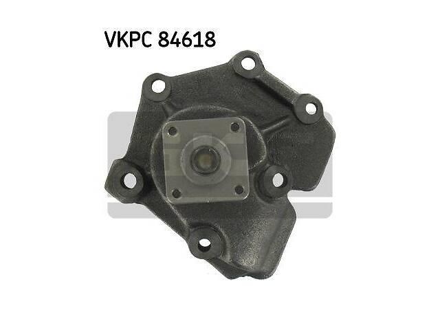 бу Помпа VKPC 84618  в Украине
