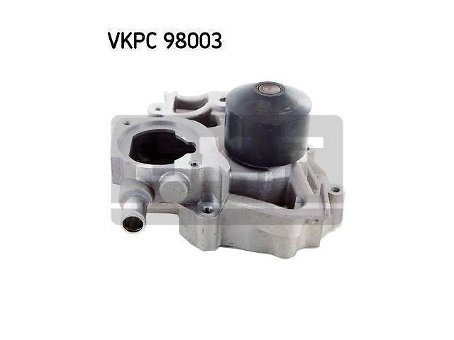продам Помпа VKPC 98003 бу в Одессе