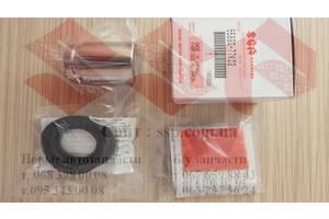 Поршень заднего тормозного суппорта Suzuki Grand Vitara 55890-77K02