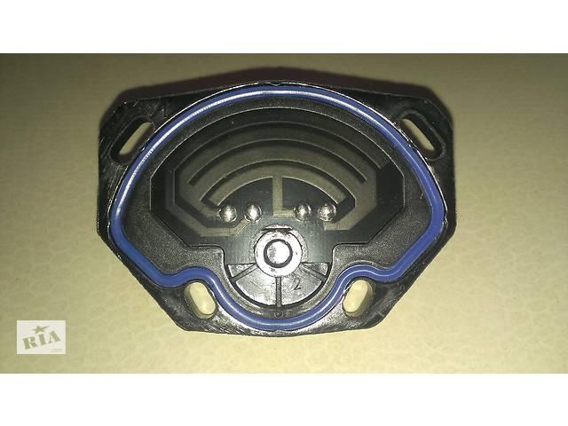 бу Потенціометр на моноинжектор ДПДЗ VW, Audi, CITROEN,Fiat. Peugeot в Конотопі