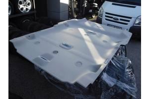 Потолок для Ford Tourneo Custom 2014-2019