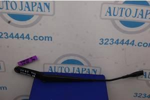 Поводок стеклоочистителя Volkswagen Passat B7 11-15