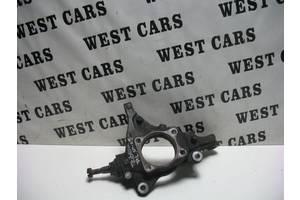 б/у Поворотные кулаки Subaru Tribeca