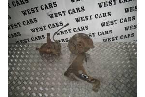 б/у Поворотные кулаки Opel Astra G