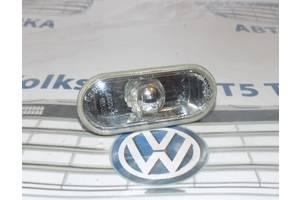 б/у Поворотники/повторители поворота Volkswagen T5 (Transporter)