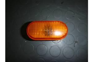 б/у Поворотники/повторители поворота Renault Clio Symbol